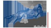 Logo---our-sponsrs2