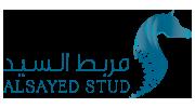 Logo---our-sponsrs4